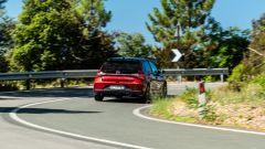 Hyundai i20 N: la prova video della quintessenza di Namyang - Immagine: 7