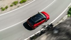 Hyundai i20 N: la prova video della quintessenza di Namyang - Immagine: 10