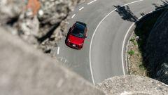 Hyundai i20 N: la prova video della quintessenza di Namyang - Immagine: 11