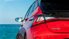 Hyundai i20 N: la prova video della quintessenza di Namyang - Immagine: 18