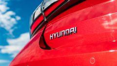 Hyundai i20 N: la prova video della quintessenza di Namyang - Immagine: 19