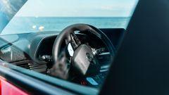 Hyundai i20 N: la prova video della quintessenza di Namyang - Immagine: 23