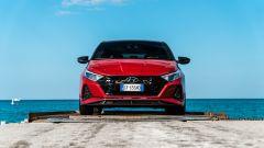 Hyundai i20 N: la prova video della quintessenza di Namyang - Immagine: 27