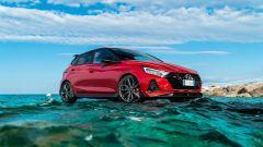 Hyundai i20 N: prova video, come va, prezzo