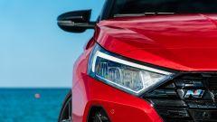 Hyundai i20 N: la prova video della quintessenza di Namyang - Immagine: 33