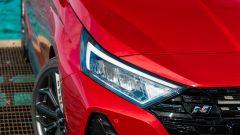 Hyundai i20 N: la prova video della quintessenza di Namyang - Immagine: 34