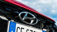 Hyundai i20 N: la prova video della quintessenza di Namyang - Immagine: 35