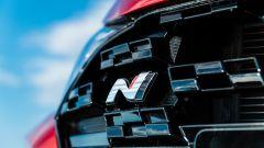 Hyundai i20 N: la prova video della quintessenza di Namyang - Immagine: 39