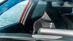 Hyundai i20 N: la prova video della quintessenza di Namyang - Immagine: 41