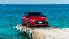 Hyundai i20 N: la prova video della quintessenza di Namyang - Immagine: 42