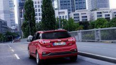 Hyundai i20: da oggi si compra su Amazon con lo sconto - Immagine: 2