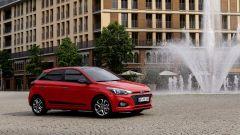 Hyundai i20: da oggi si compra su Amazon con lo sconto - Immagine: 3