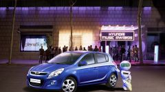 Hyundai i20 Sound Edition - Immagine: 1