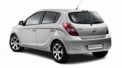 Hyundai i20 Sound Edition - Immagine: 3