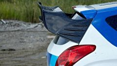 Hyundai i20 WRC - Immagine: 3