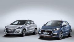 Hyundai i30 2015 e Hyundai i30 Turbo - Immagine: 29