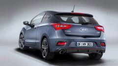 Hyundai i30 2015 e Hyundai i30 Turbo - Immagine: 26