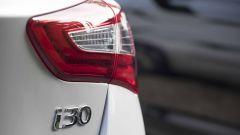 Hyundai i30 2015 e Hyundai i30 Turbo - Immagine: 36