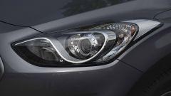 Hyundai i30 2015 e Hyundai i30 Turbo - Immagine: 32
