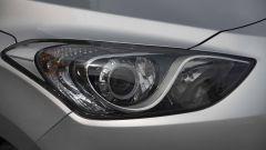 Hyundai i30 2015 e Hyundai i30 Turbo - Immagine: 31