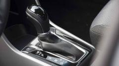 Hyundai i30 2015 e Hyundai i30 Turbo - Immagine: 5