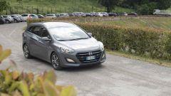 Hyundai i30 2015 e Hyundai i30 Turbo - Immagine: 6