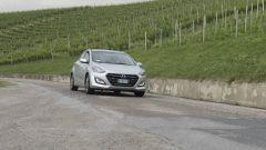 Hyundai i30 2015 e Hyundai i30 Turbo - Immagine: 18