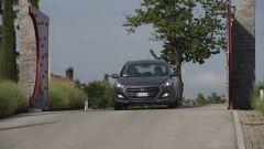 Hyundai i30 2015 e Hyundai i30 Turbo - Immagine: 7