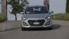 Hyundai i30 2015 e Hyundai i30 Turbo - Immagine: 14