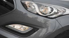 Hyundai i30 2015 e Hyundai i30 Turbo - Immagine: 33