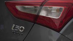 Hyundai i30 2015 e Hyundai i30 Turbo - Immagine: 35