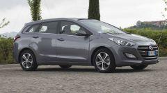Hyundai i30 2015 e Hyundai i30 Turbo - Immagine: 24