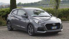 Hyundai i30 2015 e Hyundai i30 Turbo - Immagine: 4