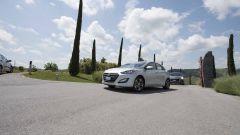 Hyundai i30 2015 e Hyundai i30 Turbo - Immagine: 11