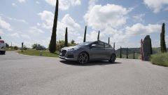Hyundai i30 2015 e Hyundai i30 Turbo - Immagine: 20