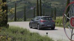 Hyundai i30 2015 e Hyundai i30 Turbo - Immagine: 8