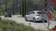 Hyundai i30 2015 e Hyundai i30 Turbo - Immagine: 13