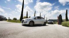 Hyundai i30 2015 e Hyundai i30 Turbo - Immagine: 1