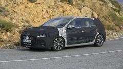 Hyundai i30 2020: il restyling