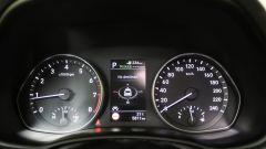Hyundai i30 Fastback: prova, consumi, opinioni  - Immagine: 12
