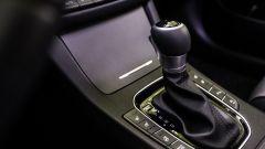 Hyundai i30 Fastback: prova, consumi, opinioni  - Immagine: 18