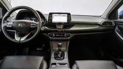 Hyundai i30 Fastback: prova, consumi, opinioni  - Immagine: 19