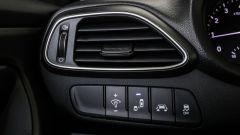 Hyundai i30 Fastback: prova, consumi, opinioni  - Immagine: 20
