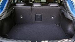 Hyundai i30 Fastback: prova, consumi, opinioni  - Immagine: 22