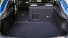 Hyundai i30 Fastback: prova, consumi, opinioni  - Immagine: 23