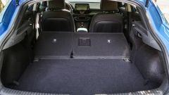 Hyundai i30 Fastback: prova, consumi, opinioni  - Immagine: 24