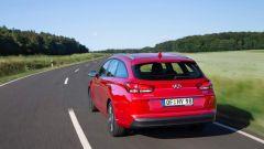 Hyundai i30 MY19: motori e infotainment si aggiornano - Immagine: 8