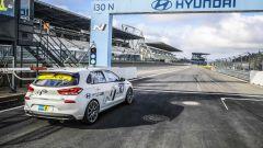 Hyundai i30 N, due esemplari da corsa debutteranno alla 24 Ore del Nurburgring
