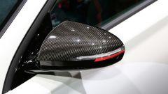 Hyundai i30 N Fastback: in video dal Salone di Parigi 2018 - Immagine: 10