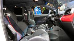 Hyundai i30 N Fastback: in video dal Salone di Parigi 2018 - Immagine: 15